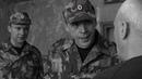 Тюрьма Студия Шура новый клип Шансон 2015 год mp4 1280x720