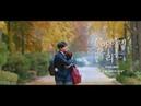 [Love Alarm] TEARLINER – MAYBE LOVE (살랑 어쩌면 사랑) (Jojo x Sun-oh) FMV
