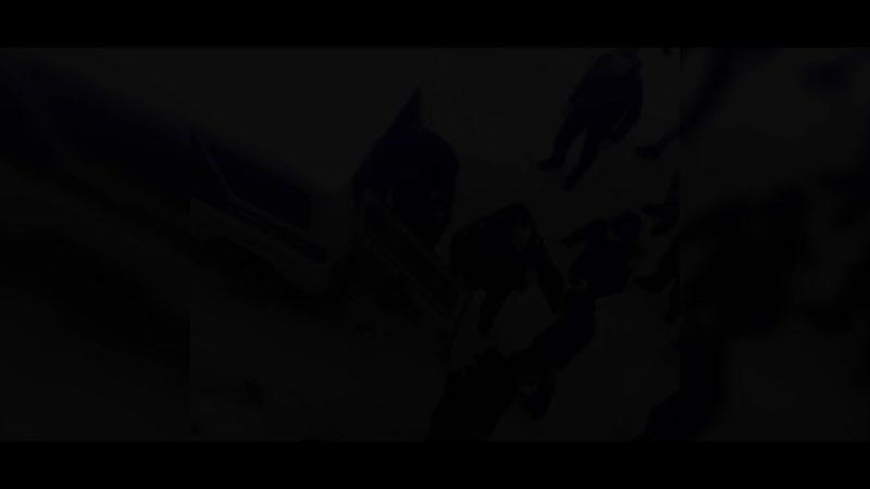 ✖ОФФ ЗАБИВ✖ПОДБОРКА ВАЙНОВ ✖ ЛУЧШИЕ ЗАБИВ.mp4