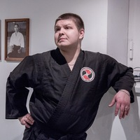Марат Баишев