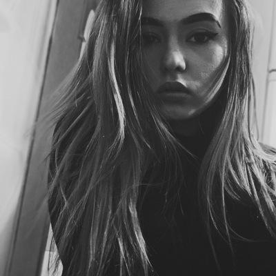 Mia Myr
