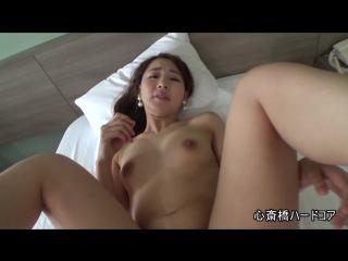 Секс с голодной зрелой японкой #3 | азиаткой | asian | japanese | girl | sex | porn | milf | married | 914221-3