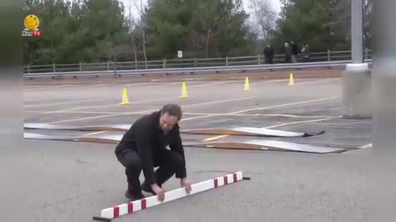 Электромагнитная подвеска автомобиля Electromagnetic car suspension system 'ktrnhjvfuybnyfz gjldtcrf fdnjvj bkz electromagne
