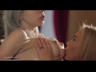 sex порно 18 Anal Hentai Teen Russian Mature Cartoon Milf Big Tils Shemale Lesbian Gangbang Double BrazziBots Hardcore