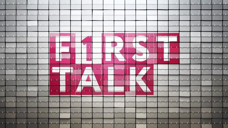 FIRST TALK: «Кино как отражение мировых процессов Что волнует зрителей в цифровую эпоху?»