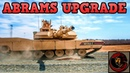 M1A2C Abrams Tank Upgrade The Last One