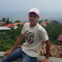 Александр Сетов