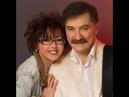Их последняя запись Песня года На то тебя Господь благословил Я. Поплавская и А. Тиханович.