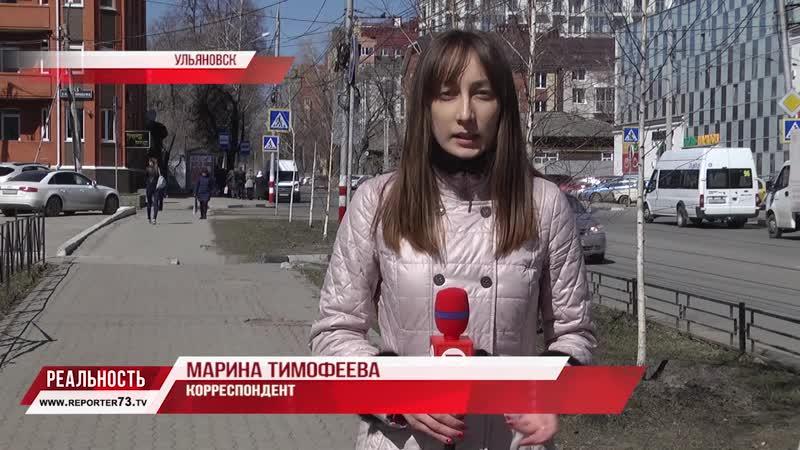 Марина Тимофеева о сезонной аллергии