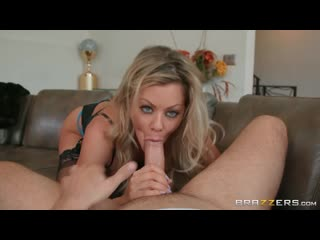 Riley Steele [PKD, All sex, Porn, big tits, big ass, brazzers, blonde, blowjob]