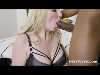 Georgie Lyall [порно, HD 1080, секс, POVD, Brazzers, +18, home, шлюха, домашнее, big ass, sex, минет, New Porn, Big Tits]
