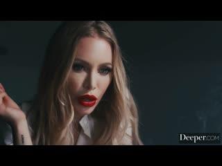 Angela White [порно, HD 1080, секс, POVD, Brazzers, +18, home, шлюха, домашнее, big ass, sex, минет, New Porn, Big Tits]