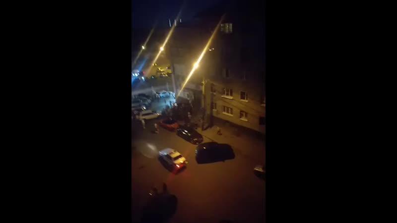 Максим Непопчук - Live