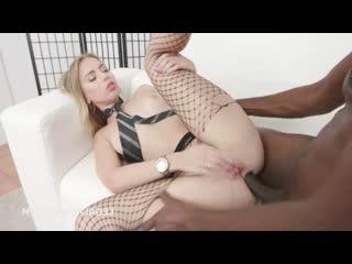 Kira Thorn [Full HD 1080, all sex, anal, russian, interracial]