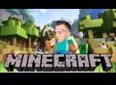 Че там по Minecraft! 164.132.203.12025010