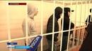 В Уфе вынесли приговор трем серийным налетчикам на салоны сотовой связи