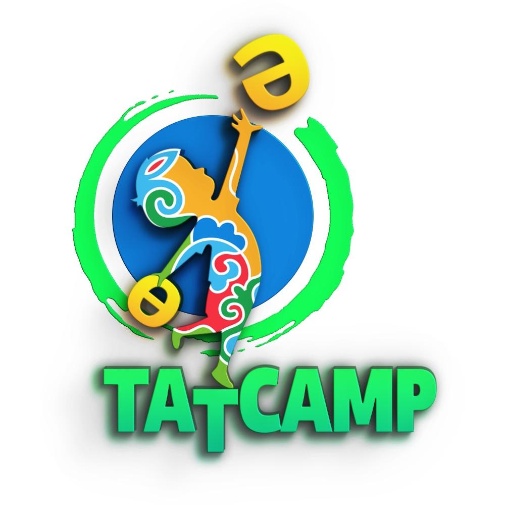 В Омской области пройдет Языковой лагерь «ТатCAMP» для детей, подростков и молодежи
