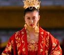 Последняя императрица Китая из истории Китая