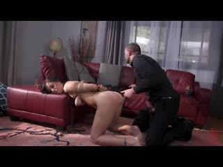 Alana Cruise - The Tax Assessor. Anal Submission to Stirling Coo