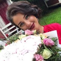 Марина Ненашкина