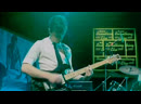 Joy Division She's Lost Control Live At Something Else Show