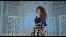 Марьям Шабанова - Только у любимых Азербайджан 2017 на русском