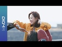 Apink 8th Anniversary D S 'Everybody Ready ' M V Making Film
