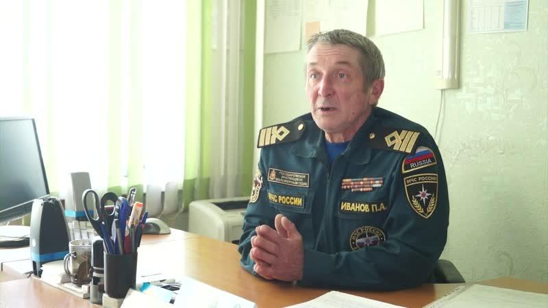 По итогам 2018 года Свердловская область вошла в число лидеров по количеству детских смертей на водоемах