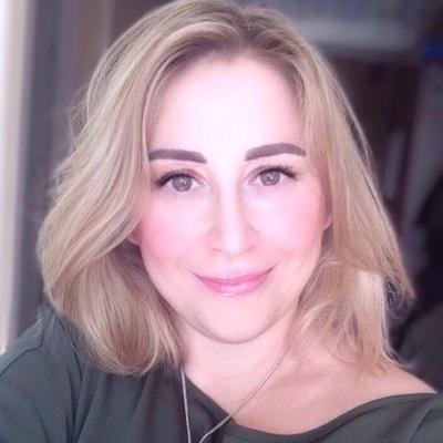 Маша Ардеева