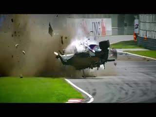 Анонс Ф-1. Гран-при Австрии