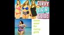 Best curvy fashion swim wear احلي اطقم للبحر للسيدات الكيرفي المم 15