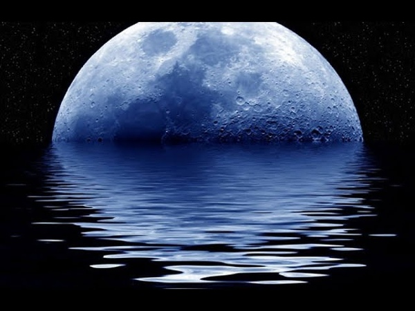 У НАСА украли запрещенный фильм о Луне и выложили в сеть.Смотрите,пока не удалили.Загадки Луны