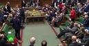 Вероятный преемник Терезы Мэй наводит ужас на Евросоюз