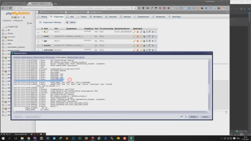 [Хауди Хо™ - Просто о мире IT!] Пишем на SQL без SQL! ► Урок по RedBeanPHP 1 ► Самая простая и мощная ORM для PHP! ► Основы