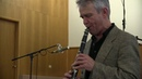 Brazilian Song performed by Dexter Payne Quintet