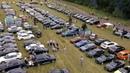 Обрывки памяти с фестиваля bimmerdays было весело only BMW music RSAC x ELLA - NBA Не мешай