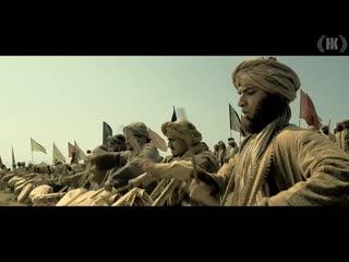 Битва при Сарагахри / Kesari (2019)