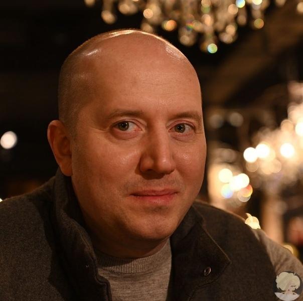 Поклонники Сергея Бурунова в день его рождения перевели в благотворительный фонд Константина Хабенского около 400 тысяч рублей