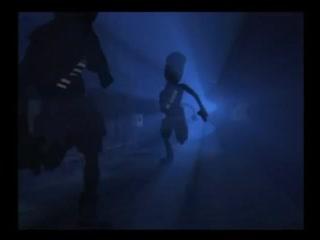 Record Music Video / Eiffel 65 - Blue (Da Ba Dee)