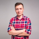 Личный фотоальбом Алексея Лигера