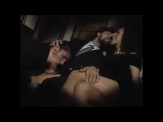 Подборка итальянского ретро порно - italian porn, retro, compilation, mario saleri, vintage, anal, blowjobs, cumshots