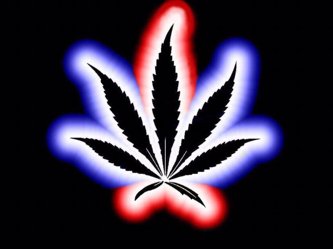 Послушать песни про коноплю купить землю для марихуаны