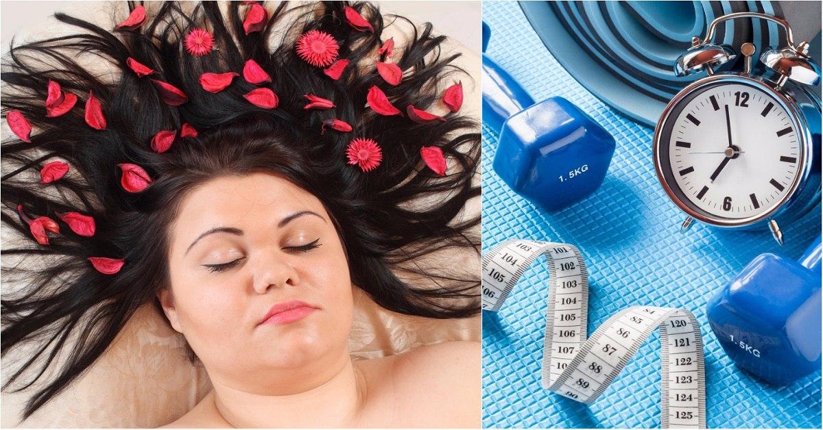 Надо Похудеть Во Сне. К чему снится похудеть во сне?