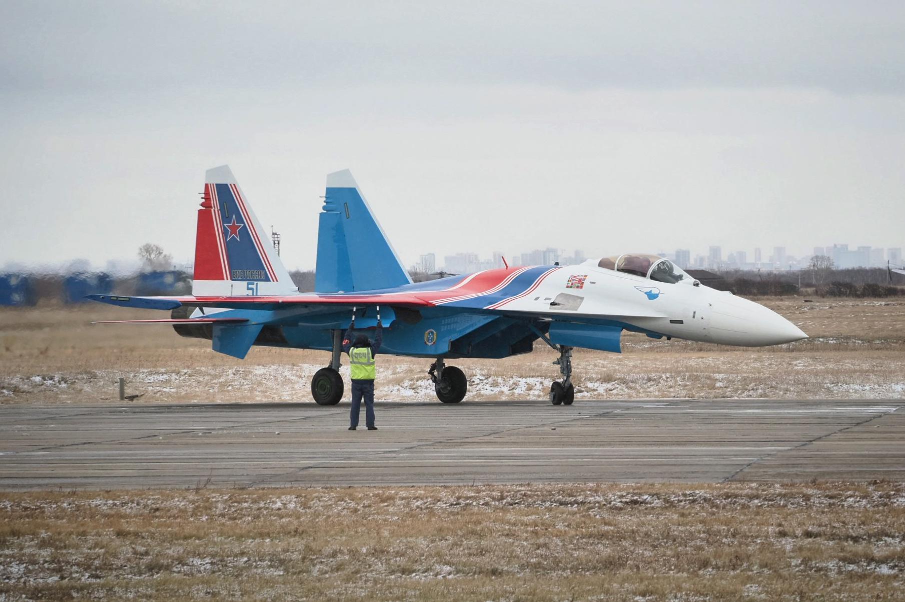 Su-35S: News - Page 30 IunOXy7eQ6s