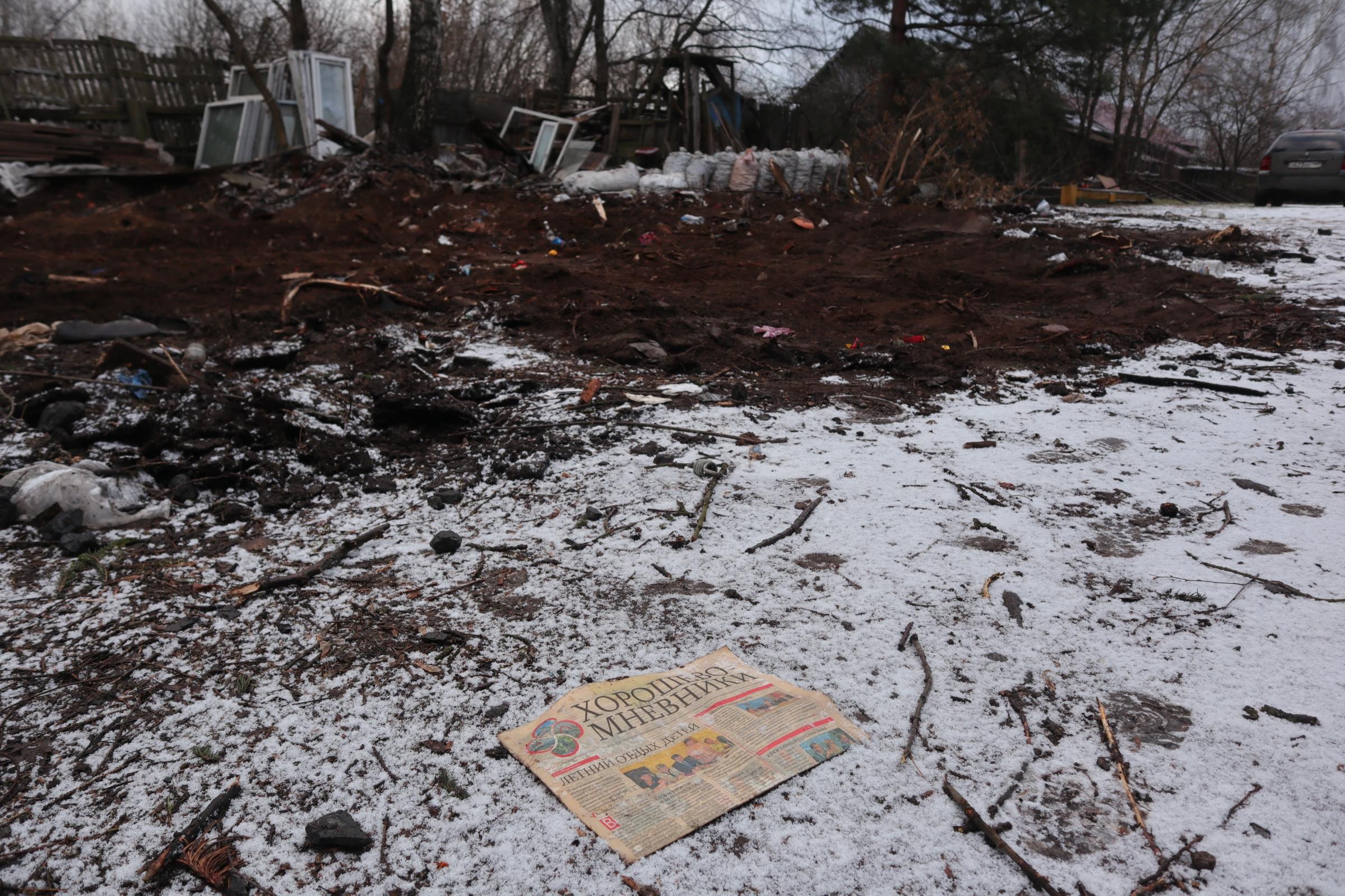 «Это те же бараки, только в камне». Что думает о сносе хрущевок Юрий Лужков?   Будущее   Republic
