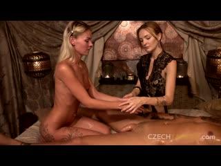 Belle Claire, Claudia Macc порно porno русский секс домашнее видео brazzers porn hd