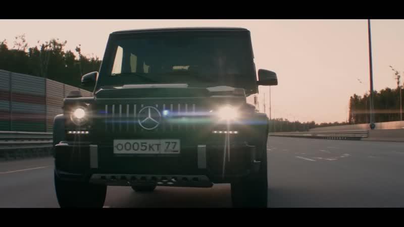 T-killah Миа Бойка - Мама не в курсе (Премьера клипа 2019)