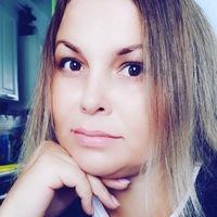 Виктория Гойда