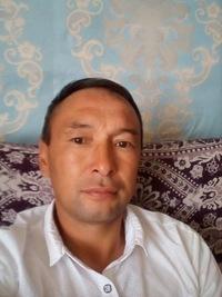 Ситдиков Альберт