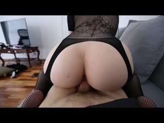 VampireCollective - Almost Caught Cheating on Girlfriend with Slutty Teen all sex, mom, step-sister, cum, milf, full please